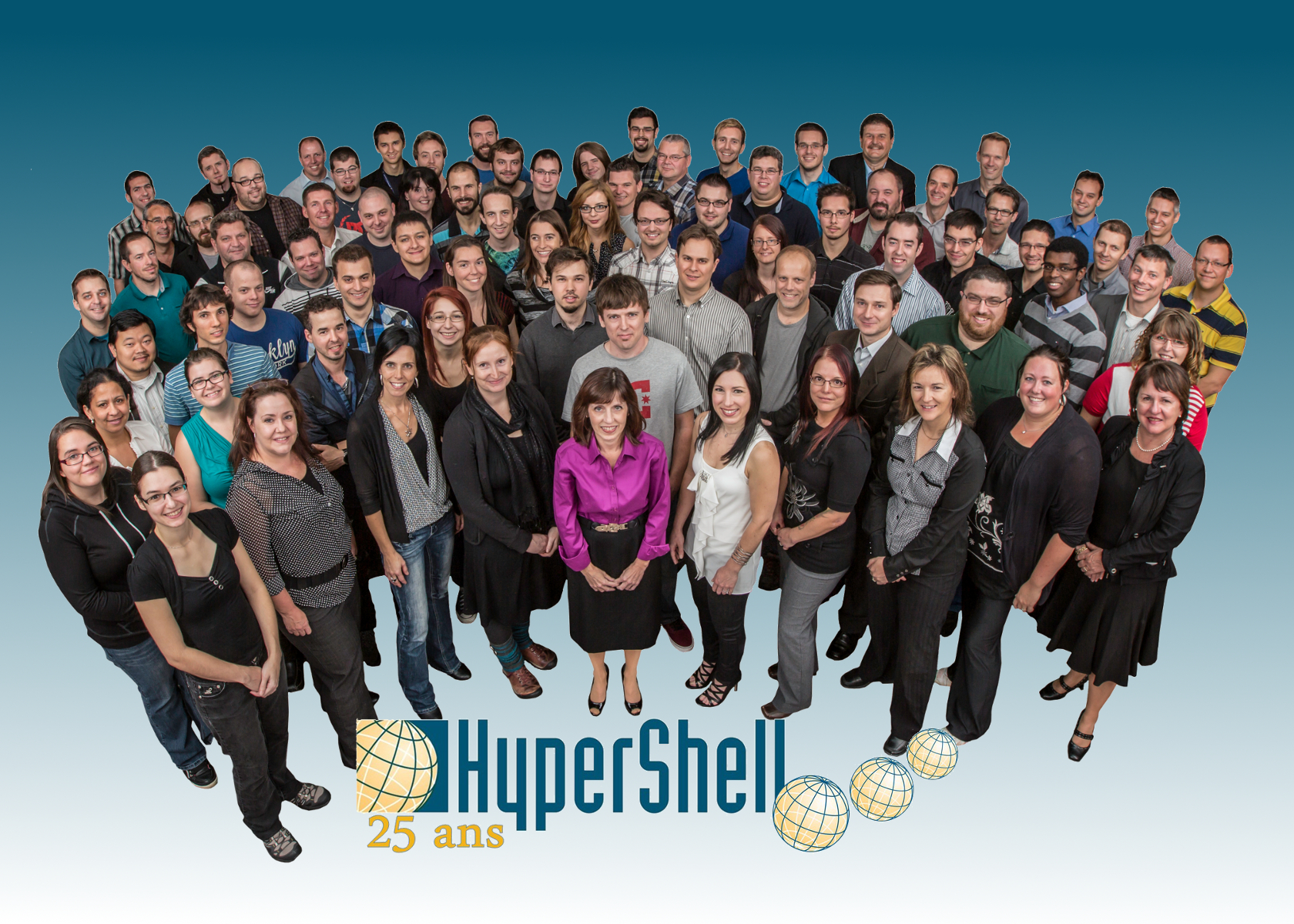 HyperShell-1920x1280